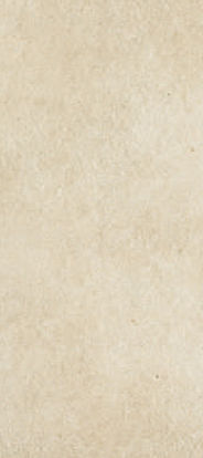 PORCELANATO GREEK BEIGE NAT LAP 80X180.j
