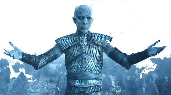 night-king-bright.png