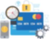 DebitCard.png