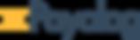 Payolog_Logo.png