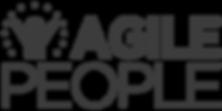 Agile-People-RGB-LOGO-half-GREY-1000x500