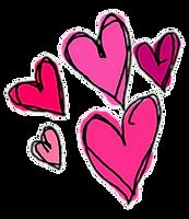 65-653601_cute-heart-hearts-pink-sticker