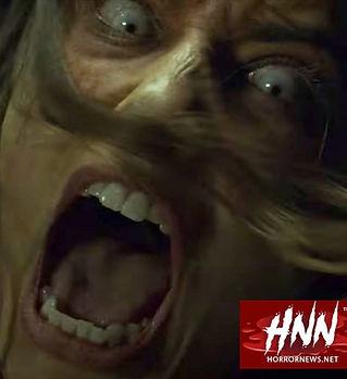 Horror%20News%20Network%20cover_edited.j