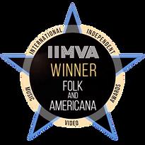 IIMVAs_still_folk_americana-removebg-pre