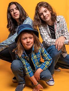 Boys 2.jpg
