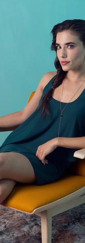 Alix-Angelis TIFF W Magazine