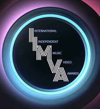 IIMVAs still.jpg
