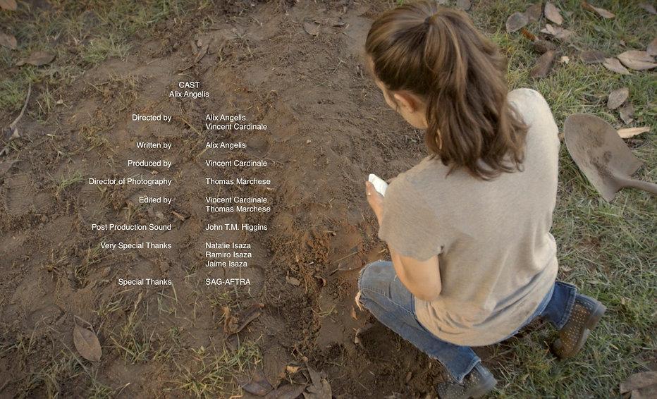 Burying Amber EPK 5.jpg