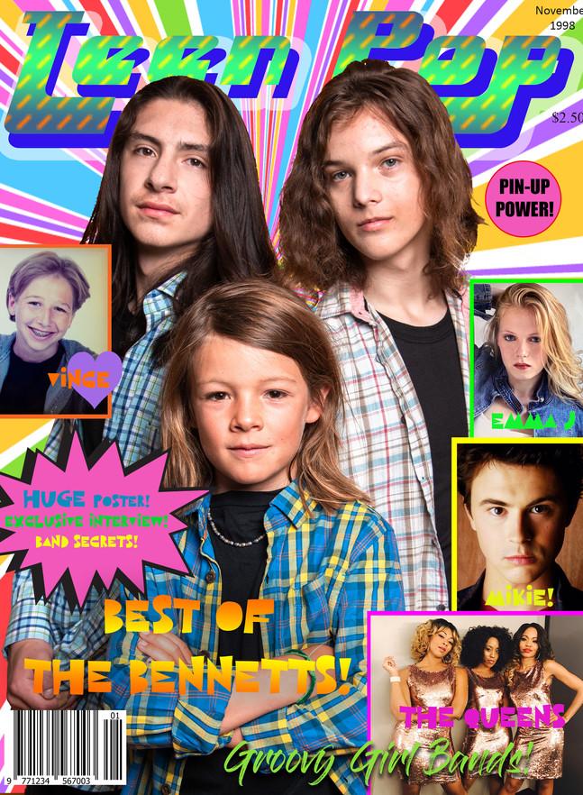Teen Pop.jpg