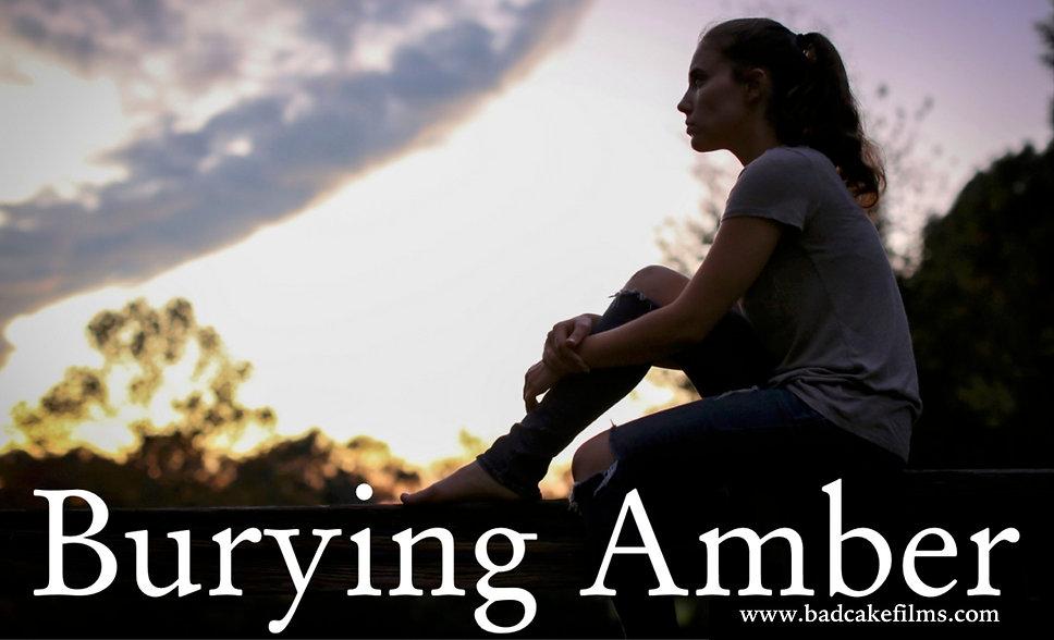Burying Amber EPK 7.jpg