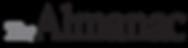 thealmanac_logo.png
