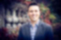 Vince-15-web - Vince Ferrinho.jpg