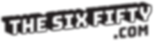 TheSixFifty.com logo-white.png