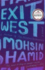 exit-west-keplers.jpg