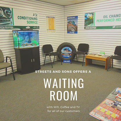 Waiting room (1).png