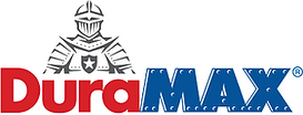 certified-dealer-duramax-oil-change.png