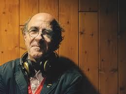 Renato Marengo - Direttore di Cinecorriere, giornalista e produttore musicale