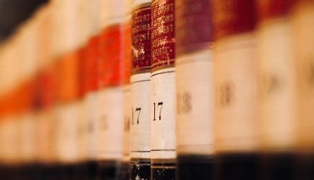 EXIMENTES, ATENUANTES Y AGRAVANTES: Claves en la aplicación de una condena justa.