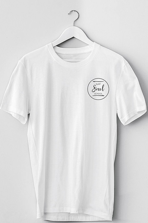 Soul Surf School T-shirt