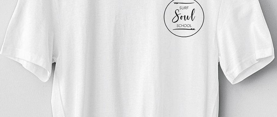 Soul Surf School T-shirt