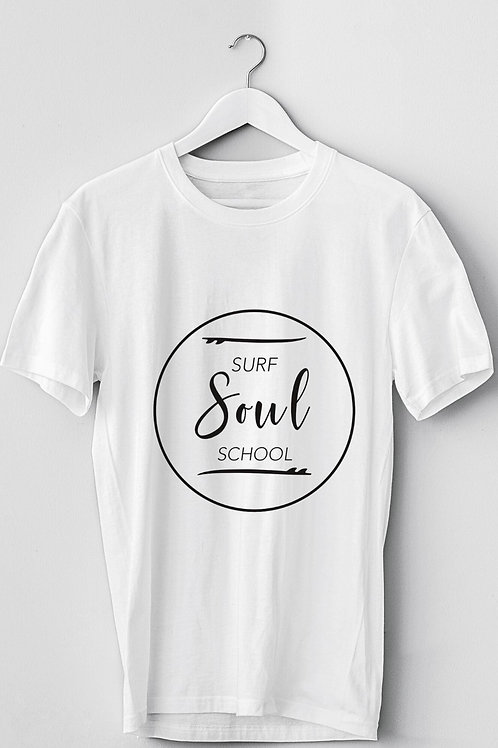 Soul Surf School T-shirt II