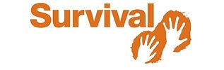 Logo-Survival.jpeg