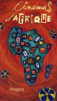 afiche cinema d'afrique sans texte.jpg