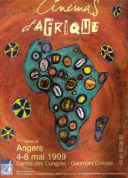 affiche-cinemas d'afrique 4_8- 05_1999.j