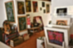 atelier de lulu Bordillon vue.jpg