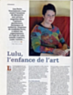 Angers femme 1 2006.jpg