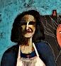 Autoportrait 2 detail.jpg