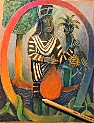 Amabié africaine.jpg
