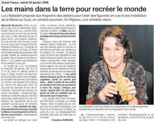 Ouest France 29;01.08.jpg