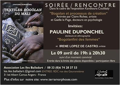 carton_soirée_09_04.jpg