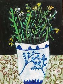 Vase aux pissenlit.jpg