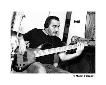 Youssef Boukella