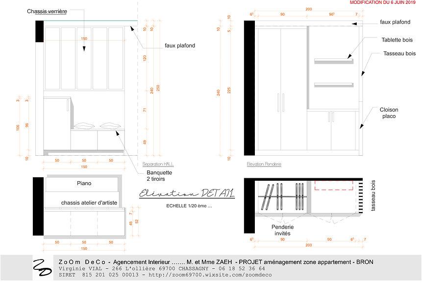 2 -  ELEVATION HALL.jpg