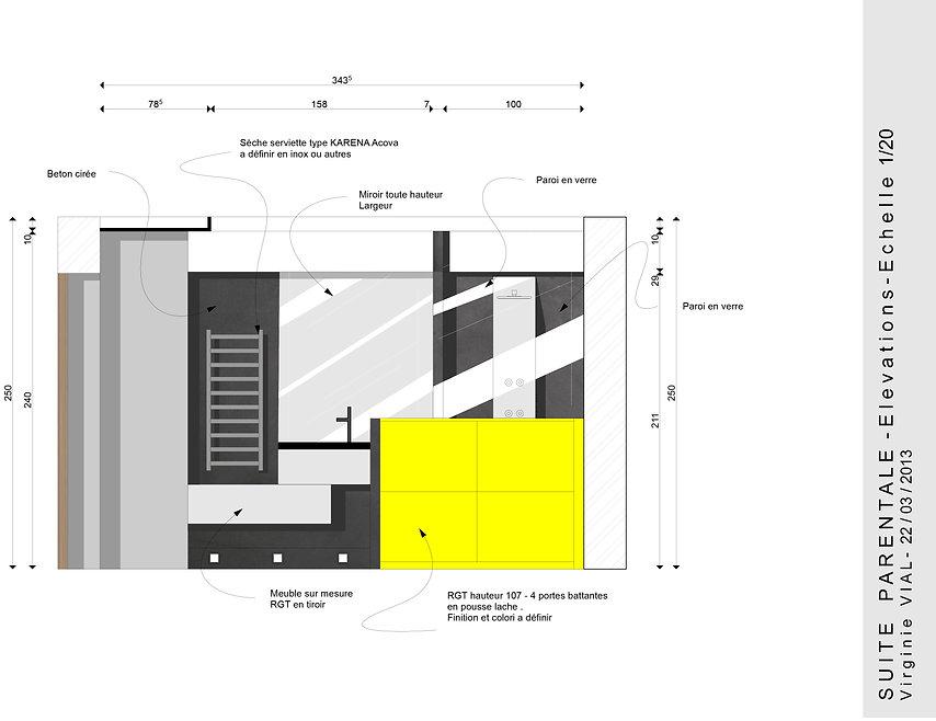 3 -  ELEVATION copie 2.jpg