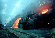 virid в металлургии