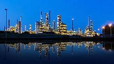 virid в химической промышленности