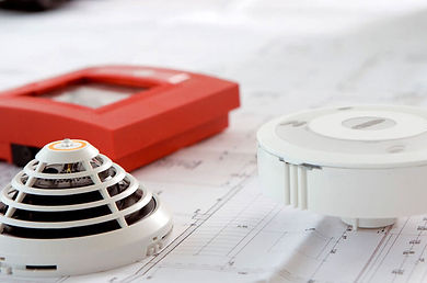 fire-alarm-and-detection1604422325.jpg