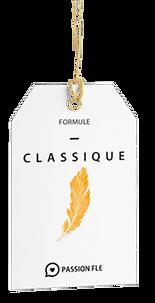 etiquette - formule classique.png