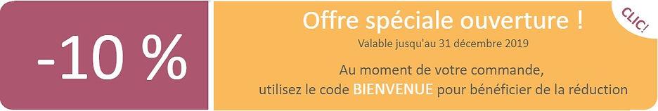 OffreFR.jpg