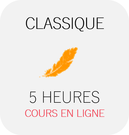 CLASSIQUE (FR)