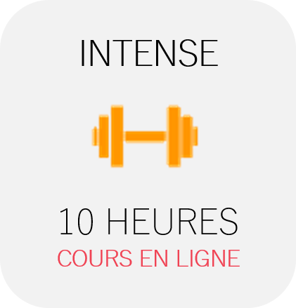 INTENSE (FR)