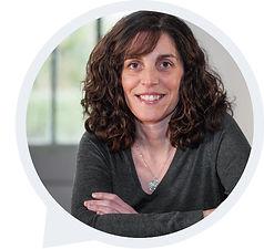 Agnès Villoutreix professeur français passion FLE