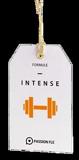 etiquette - formule intense.png
