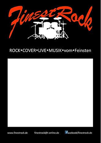 Rockposter2020.jpg