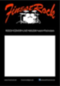 Rock Poster.JPG