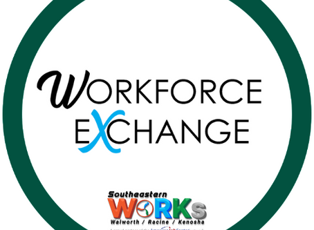 Workforce Exchange